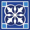 Azulejos simbolo dell'Enoteca